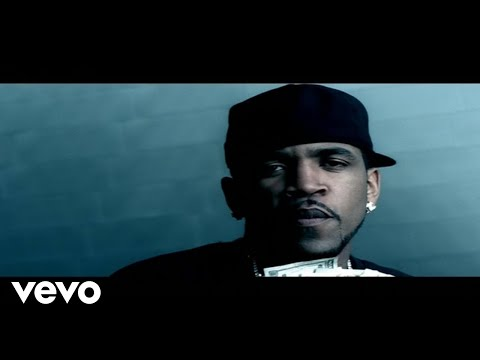 Lloyd Banks - I'm So Fly Music Videos