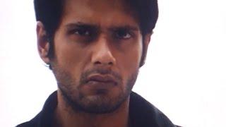 Shiva 2006 Movie    Villain Kidnap Nisha Action Scene    Mohit Ahlawat,Nisha Kothari
