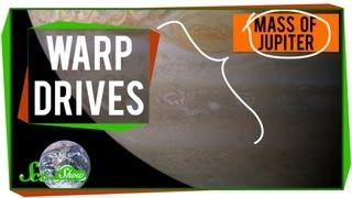 download lagu Warp Drives gratis