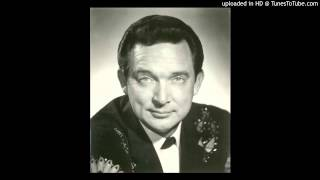 Watch Ray Price If Its Love then Bet It All video
