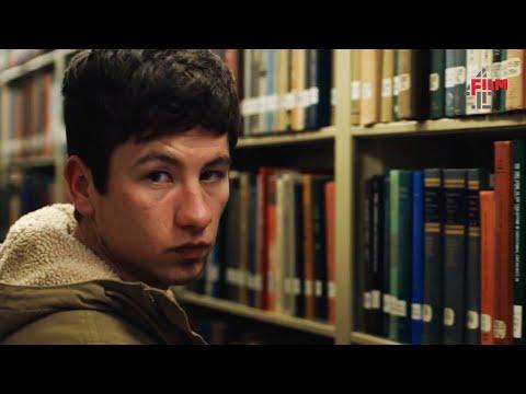American Animals - New Trailer Starring Evan Peters, Barry Keoghan, Blake Jenner    Film4