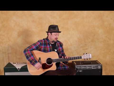 How to Play  She Talks to Angels  The Black Crowes  Guitar Lesson  Tutorial  Acoustic