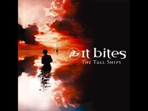 It Bites - Oh My God