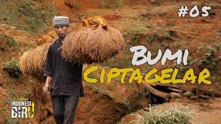 Download Lagu BUMI CIPTAGELAR - Ekspedisi Indonesia Biru #05 Gratis STAFABAND