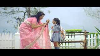 Mummy and Me - Malaghapole Makale (Malayalam Song)