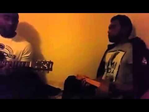 Drodrolagi Kei Nautosolo Live In Tidworth video