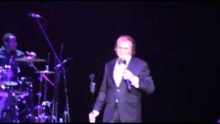 Engelbert Humperdinck Love Story