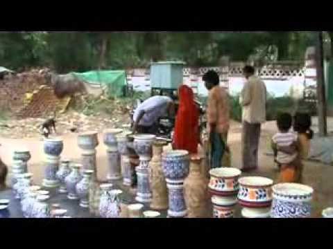 Documentary on Slums residing near Patna Zoo