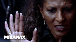 In Too Deep | 'Careless' (HD) - Omar Epps, LL Cool J | MIRAMAX