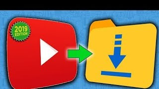 How to download videos from YouTube without any charge or free.