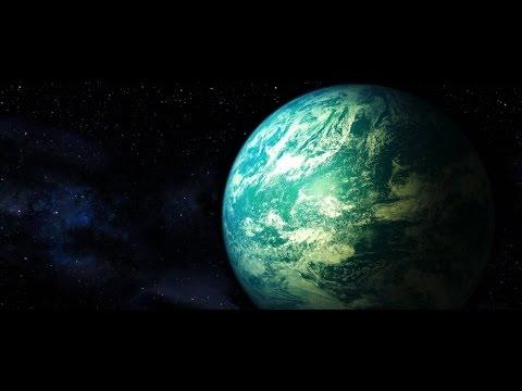 Крайний Рубеж Телескопа Хаббл