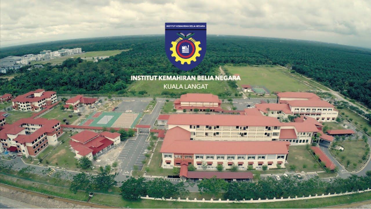 Belia Kuala Belia Negara Kuala Langat