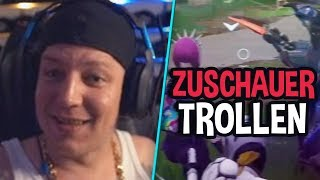 Zuschauer trollen Monte! 😂 YouTube Kommentare Reaction! | MontanaBlack Stream Highlights