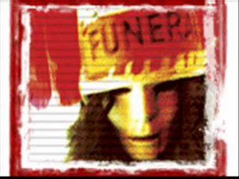 Buckethead - Droid Assembly