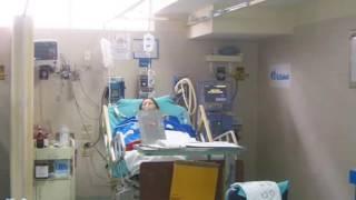 CM Jayalalitha Hospital Video Latest ( Jayalalitha health update )
