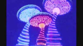 Ayumi Hamasaki - Too Late Razor 'N Guido Remix