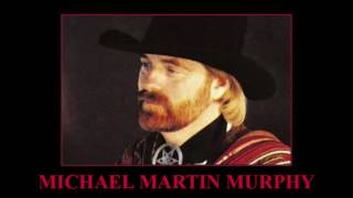 Watch Michael Martin Murphey River Of Time video