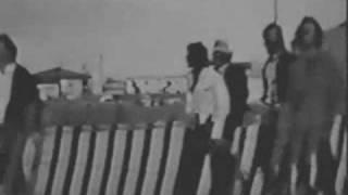 Watch Doors Ship Of Fools video