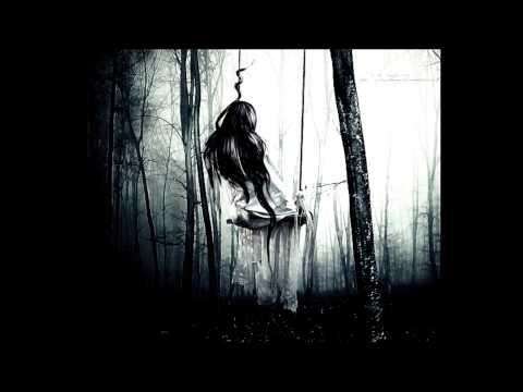 Moonlight - Gebbeth