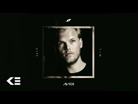 Avicii - Heaven (Tomorrow Version)