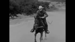 The Denver Kid (1948) Allan (Rocky) Lane