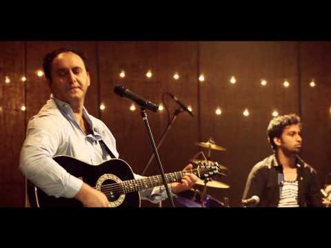 Bhoola Tujhe by Rashid Ali - Music Mojo Kappa TV