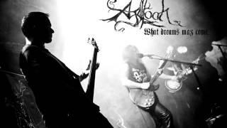 Watch Agalloch A Desolation Song video
