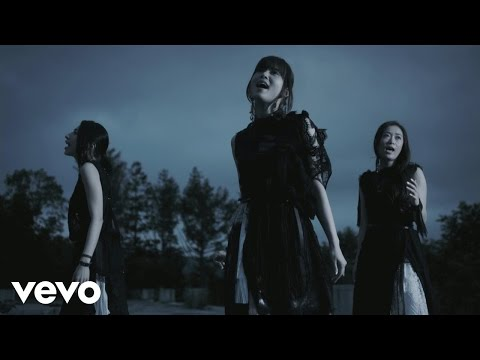 Kalafina Blaze pop music videos 2016