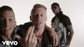 2 Chainz Video - Gold Rush (Explicit) ft. 2 Chainz, Macklemore, D.A.