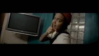 Download lagu Young M.A I Get The Bag Freestlye gratis