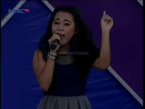 download lagu Inul Daratista Feat Arum Primadona, Desy Ningnong  Ada Gajah Di Balik Batu   - Gentara  15/1 gratis
