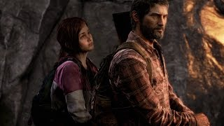 The last of us REMASTERED - MODO PUNITIVO (GROUNDED) #ESTALADORES PS4 GAMEPLAY AO VIVO