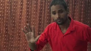 chitram bhalare vichitram song