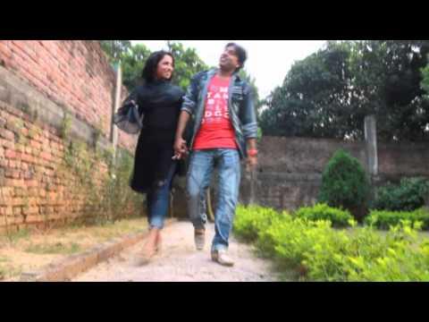 Ak Jibone Prem video