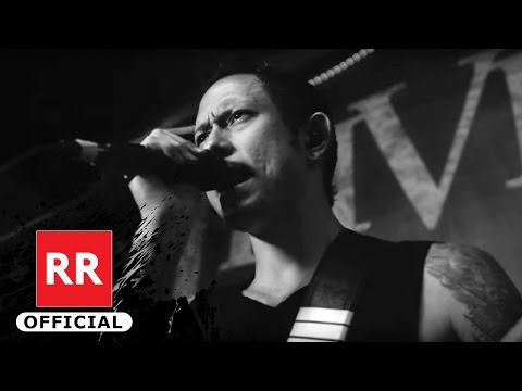 Trivium - Until The World Goes Cold