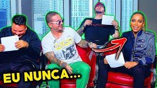 download musica EU NUNCA COM ANITTA J BALVIN E JEON