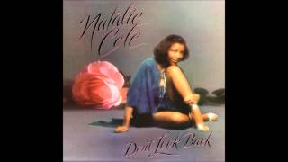 Watch Natalie Cole Someone That I Used To Love video