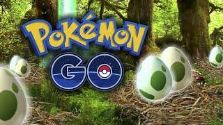 Download lagu Pokemon Go Nests Mapped - Where To Find ´em gratis