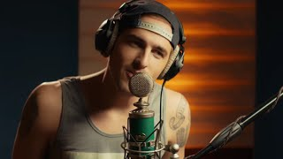 Heffron Drive - Happy Mistakes (Official Music Video)