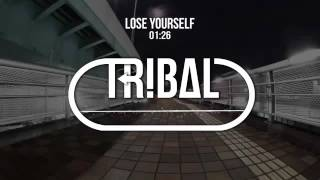 download lagu Eminem Lose Yourself San Holo Trap Remix gratis