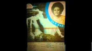 """Hirut Bekele - Endemin Aleh """"እንደምን አለህ"""" (Amharic)"""