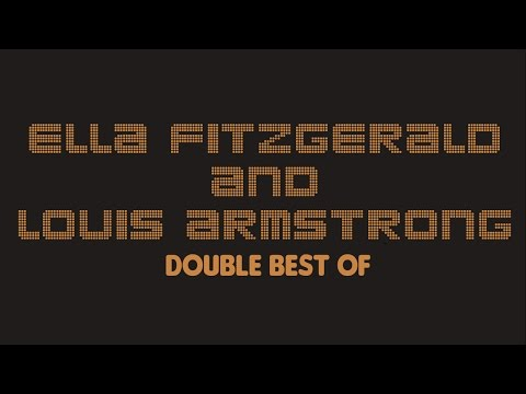 Ella Fitzgerald - Oh, Doctor Jesus