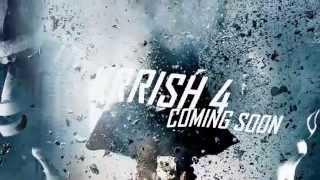 Krrish 3 - Hrithik Roshan KRRISH 4 trailer. Upcoming bollywood movie.