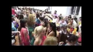 Grup Redin Vs Adrian Minune 2012 Xvid