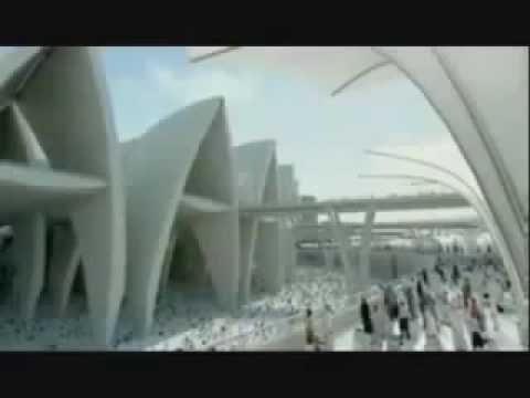 New Makkah 2020.flv