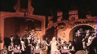 Folies-Bergère (1936) - Official Trailer