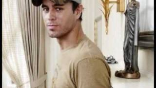 Enrique Iglesias ft.Sandy-You