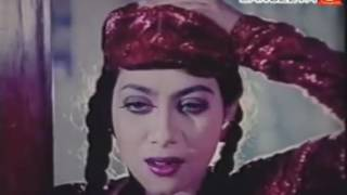 Modhur Milon (মধুর মিলন) Omor Sunny, Shabnur Full Bangla Movie