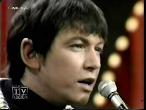 Eric Burdon - Inside Looking Out