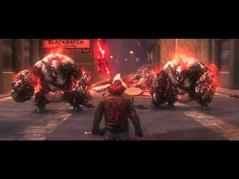 Prototype 2 ( Jugando ) ( Parte 18 ) ( Final ) En Español por Vardoc Music Videos